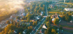 Header-Aerial-of-Town