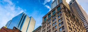 Header-Building-Street-View