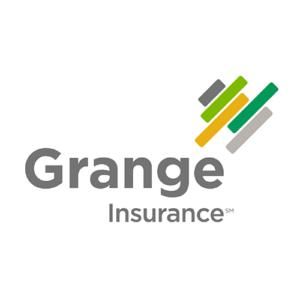 Insurance Partner Grange Insurance