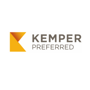 Insurance Partner Kemper Preferred