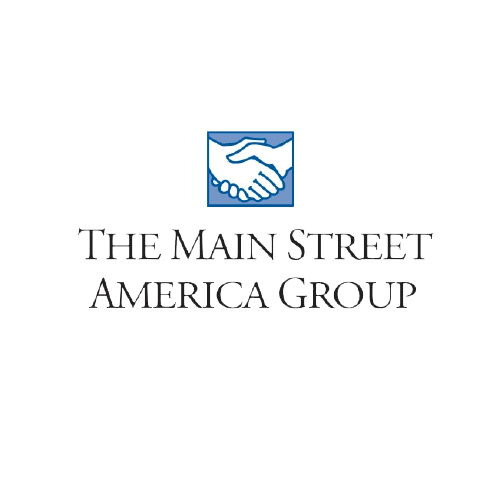 Insurance Partner - The Main Street America Group
