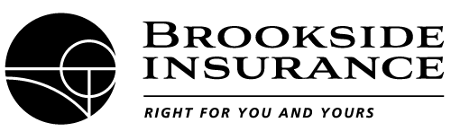 Brookside Insurance | Lehigh Valley, PA Insurance Agency